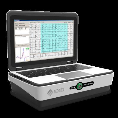 EXO y un GPS para el implante de marcapasos