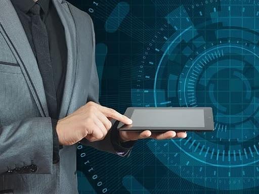 El primer inventario TIC del Estado facilitará la implementación de políticas públicas