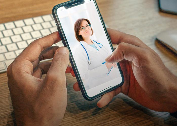 La apuesta por la innovación de Medifé y una respuesta ágil en pandemia