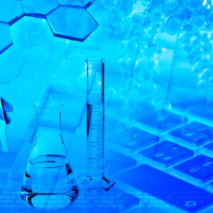 Crecen las alianzas estratégicas entre empresas de TI y laboratorios