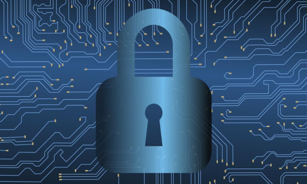 La inversión en ciberseguridad es clave para el futuro del sector Salud