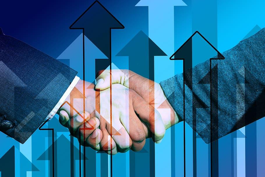 Dedalus adquiere compañías de TI y robustece su oferta en Salud