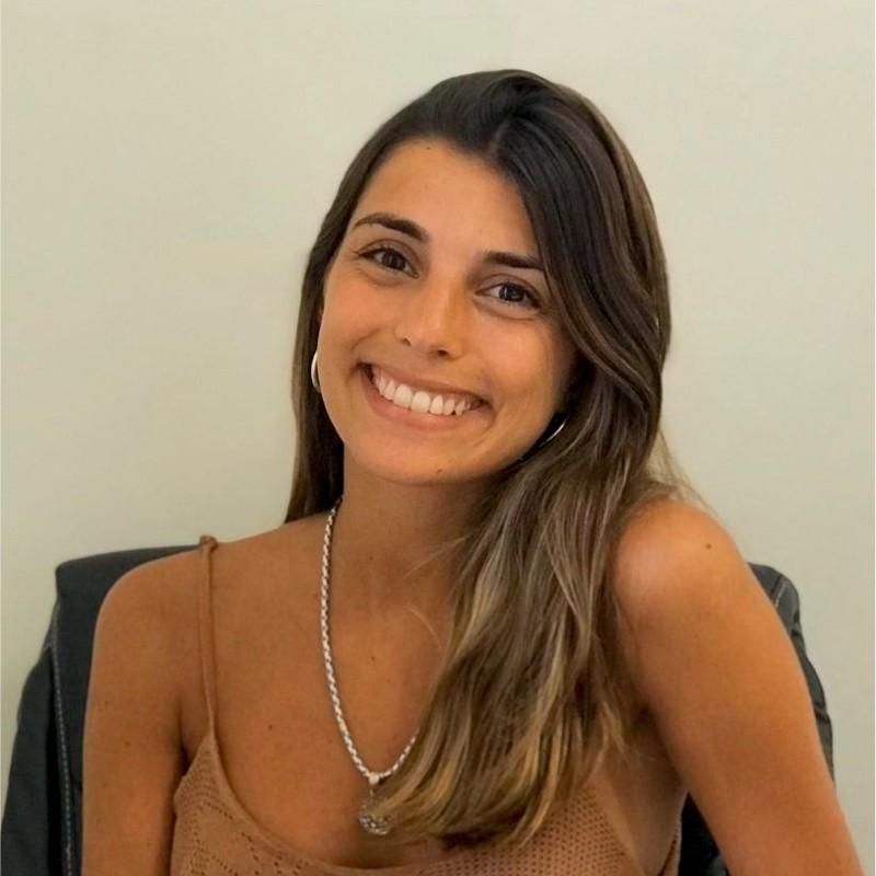 Giuliana Meccia