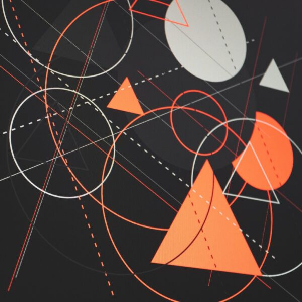 El Covid-19 demandó creatividad frente a la fragmentación y ahora urge su solución estructural