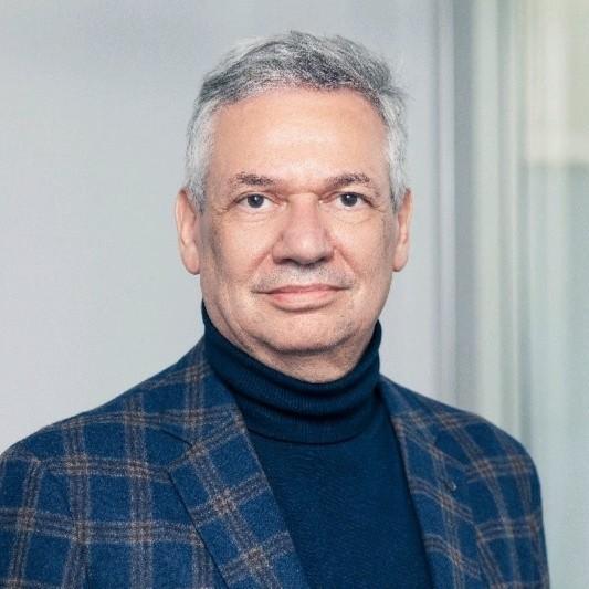 """Schor Landman: """"Empecemos por lo básico: garantizar la conectividad"""""""