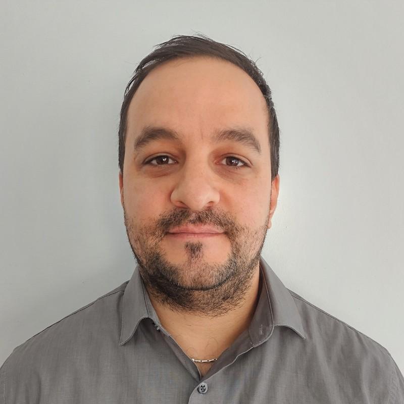 Fernando Javier Cerrotti