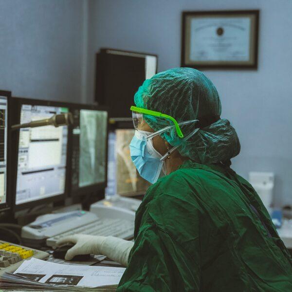 La pandemia sacudió al mercado y abrió puertas a la transformación digital