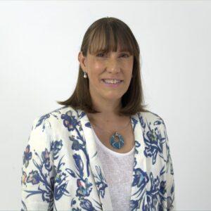 Giselle Ricur