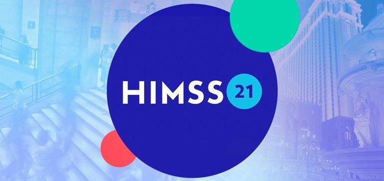 HIMSS21: entre el optimismo cauteloso y la certeza de un futuro digital