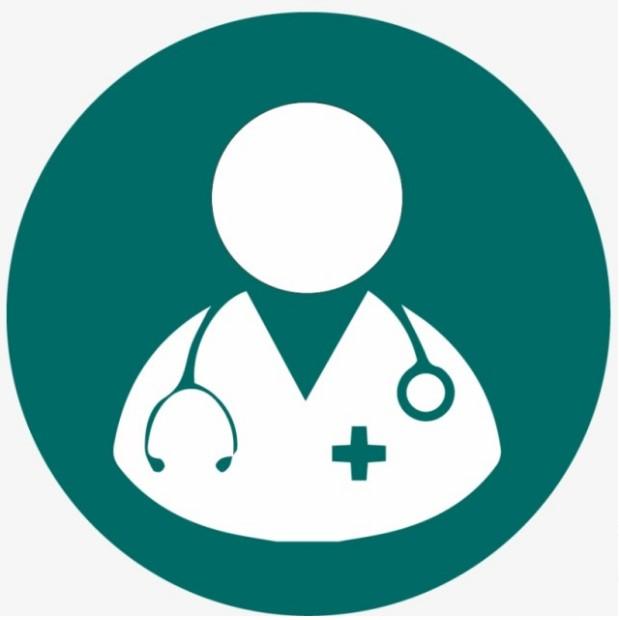 Doc Online, el chatbot médico que usa WhatsApp
