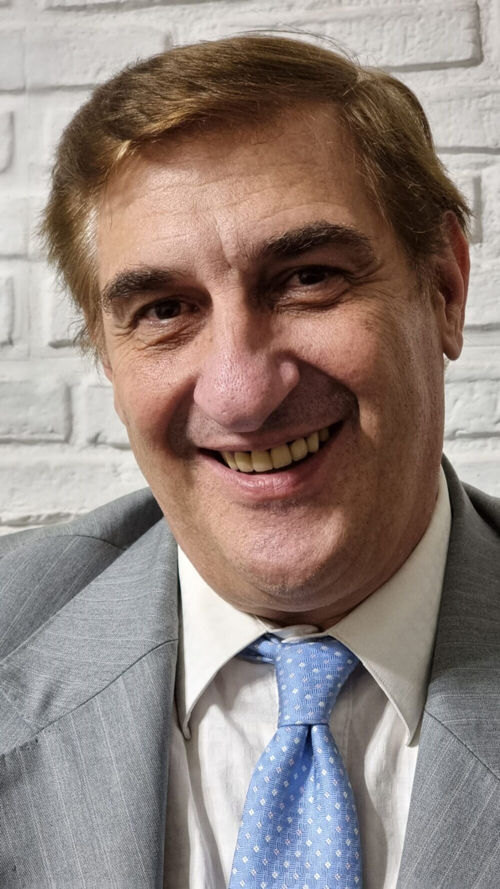 Juan José Marconi